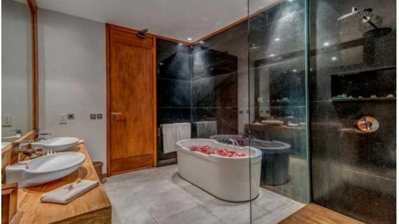 4 Bedroom Luxury Villa in Seminyak - Bali Luxury Estate 12