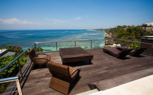 Extraordinary Villa in Padang Padang - Freehold - Bali Luxury Estate 6