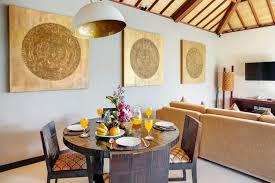 Affordable Legian Villa - Bali Luxury Estate (7)