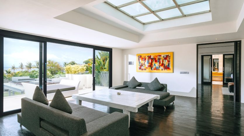 Modern Luxury Villa for sale in Cemagi - Bali Luxury Estate (5)